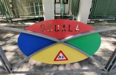 Siguranța în școli: prevenirea situațiilor de urgență în unitățile de învățământ