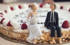 Cîţu propune ca nunţile în localităţile cu incidenţă mare a cazurilor de COVID să se facă cu certificat verde
