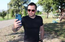 Cătălin Silegeanu: USR-iștii încep singuri să-și dea măștile jos și să-și arate adevăratele intenții