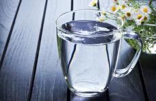 Beneficii surprinzătoare ale consumului de apă caldă