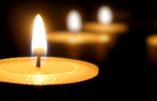 Mesaj de condoleanțe din partea Organizației Județene PSD Botoșani