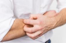 Cele mai comune afecțiuni ale pielii cu care te poți confrunta și cele mai bune soluții pentru ele