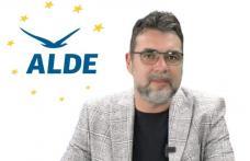 Lupașcu Dragoș: Adevăratele motive din spatele scumpirilor din energie!