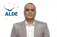 Comunicat ALDE Botoşani: Pierdut guvern, se declară nul !