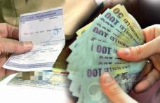 Plata pensiilor de urmaş suferă schimbări majore. Află noile condiții impuse de Casa de Pensii
