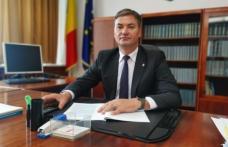 """Dan Șlincu: """"Profesorii și angajații din învățământ au fost permanent umiliți de guvernanții Dreptei!"""""""