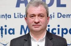 Ruptură între realitatea românilor și cea a guvernanților!
