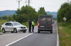 CARANTINĂ de joi dimineață în două sate din județul Botoșani. Restricții dure 14 zile