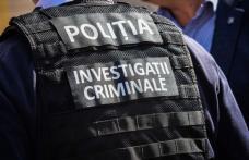 Urmărit internaţional pentru infracțiuni comise în Veneția, depistat la Botoșani