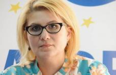 Un nou episod din România absurdă: birocrația ne trimite copiii la secțiile de terapie intensivă