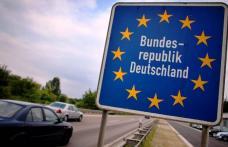 Germania a inclus România pe lista roșie. Care sunt condițiile de intrare în țară