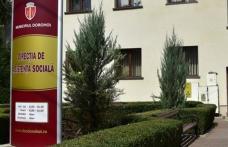DAS Dorohoi organizează concurs pentru ocuparea funcției de consilier, pe durata nedeterminata
