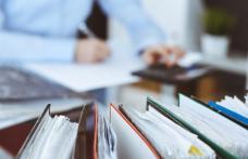 Primăria Dorohoi angajează consilier asistent - Proiecte din Fonduri Europene