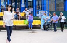 """Campanie de recrutare de medici pentru Spitalul Județean de Urgență """"Mavromati"""" Botoșani"""