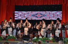 """""""Zilele Municipiului Dorohoi'' 2021: Regal artistic oferit de tinerii artiști de la Clubul Copiilor Dorohoi - FOTO"""
