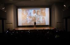 "Avanpremiera serialului ""6ASE"" la Cinematograful ""Melodia"" Dorohoi – FOTO"
