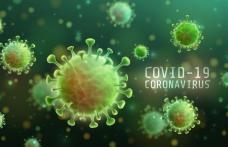 COVID-19 Dorohoi, 12 octombrie 2021: Află rata de infectare la nivelul municipiului!