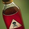 """Băuturile Coca-Cola au fost """"otrăvite"""" cu substanţe periculoase în nordul Chinei. Un copil a murit şi alte persoane s-au îmbolnăvit"""