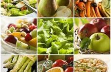 Hrană pentru creier, alimente care îţi stimulează inteligenţa