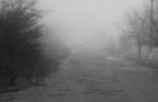 Dorohoi: Accident rutier din cauza neadaptării vitezei la condiţiile de drum