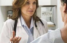 Te sperie cancerul colorectal? Află cum poți să te ferești de el