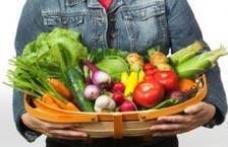 Alimente și ierburi cu proprietăți antibiotice