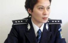 IPJ Botosani: Noi ipoteze în cazul polițistului de la Ștefănești