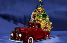 Tradiții minunate de Crăciun