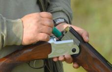 Braconaj cinegetic şi uz de armă letală fără drept