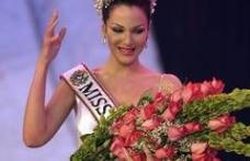 Fosta Miss Venezuela a murit de cancer, la 28 de ani