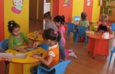 Clasa pregătitoare poate funcţiona şi la grădiniţele care au învăţământ primar acreditat sau autorizat