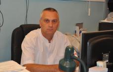Spitalul Municipal Dorohoi: Plăgi şi traumatisme cauzate de agresiuni