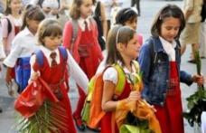 Cele opt schimbări majore ce vor influenţa şcoala românească în 2012