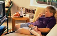 Când sunt copiii în pericol de a face diabet