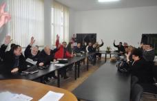 Cornestone - Dumbrăvița - Cristinești (VIDEO): Prim pas efectuat pentru realizarea unui consorțiu