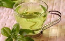 Scorţişoara şi ceaiul verde te menţin frumoasă