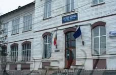 "Colegiul Naţional ""Grigore Ghica"" Dorohoi Locul I – Excelență"