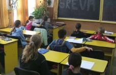 Învăţământul se pregăteşte de GREVĂ. Data propusă: 23 ianuarie