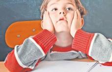 Se schimbă din nou regulile pentru înscrierea în clasa I: Vezi ce copii trebuie evaluați psihosomatic