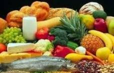 Alimente care îmbunătățesc capacităţile mentale