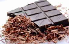 Beneficiile pe care le are ciocolata neagră asupra corpului