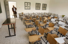 ATENȚIE! Au fost suspendate cursurile din toate unitățile de învatamânt preuniversitar din județul Botoșani