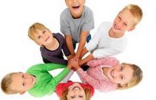 Grădiniţa nr.10 Dorohoi: 12 copii s-au bucurat de program normal marţi, 7 februarie
