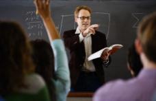 Profesorii, plătiți în funcție de elevi