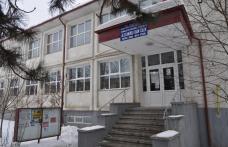 """Ofertă educațională - Şcoala """"Al. I. Cuza"""" Dorohoi"""