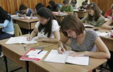 Elevii din România ar putea avea din toamnă o nouă materie la școală