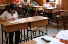Ultimele zile pentru înscrierea la Concursul de Evaluare în Educație
