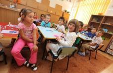 În ce constă evaluarea copiilor pentru clasa I sau clasa pregătitoare?