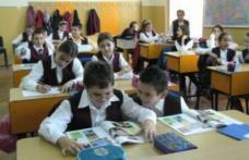 Vezi noile circumscripţii şcolare din Dorohoi