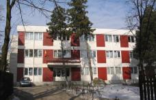 "Plan de şcolarizare - Seminarul Teologic Liceal  ""Sf. Ioan Iacob"" Dorohoi"